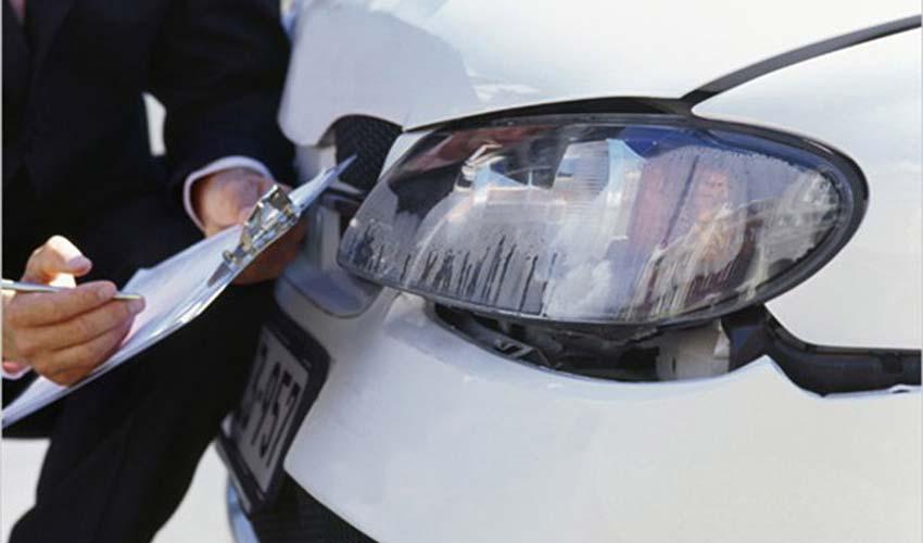 Как вернуть автомобиль по гарантии