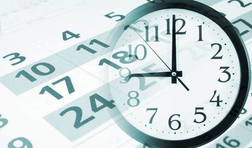 Когда начинается срок исковой давности по кредиту