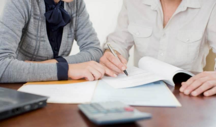 Подготовка договора аренды