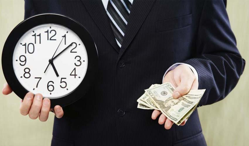 Срок исковой давности по кредитам