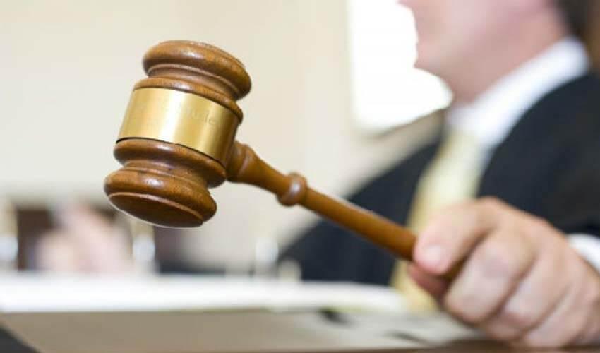 Сроки обжалования судебного приказа
