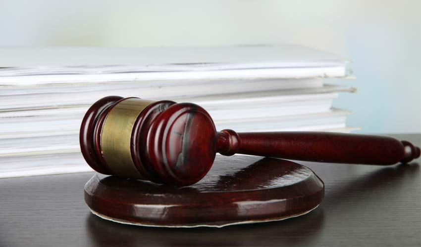 Судебная практика по просроченным кредитам