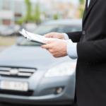 образец договора аренды автомобиля между физическим лицом и организацией - фото 9