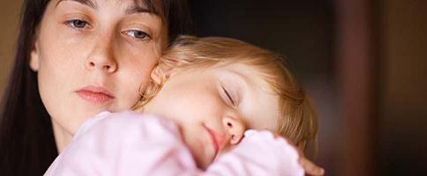 Категории родственников, имеющих право получать пенсию по потере кормильца