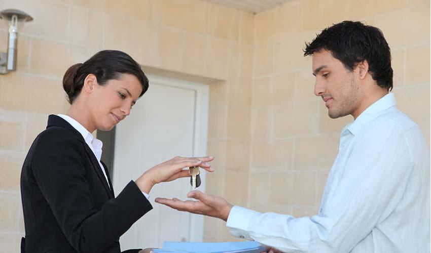 Различные виды договоров аренды жилого помещения
