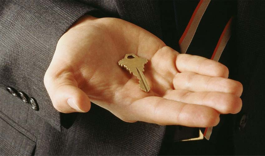 Условия прекращения договора аренды