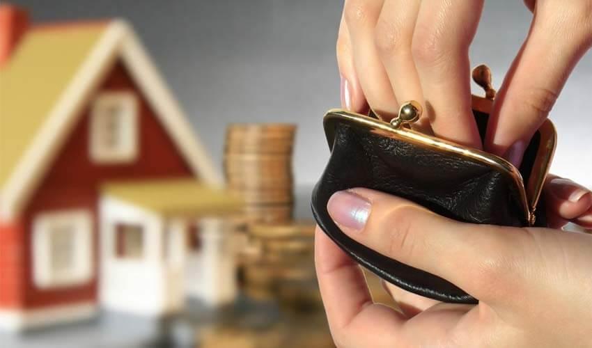 Как по-новому рассчитывается налог на имущество физических лиц