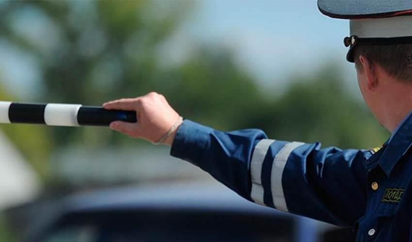 Штрафы ГИБДД 2017 проверить по номеру автомобиля