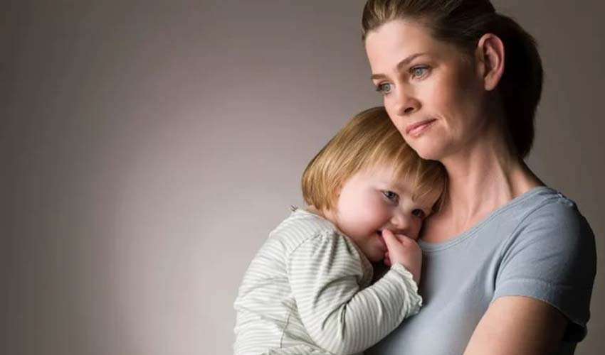 Мать-одиночка: льготы и пособия в 2017 году
