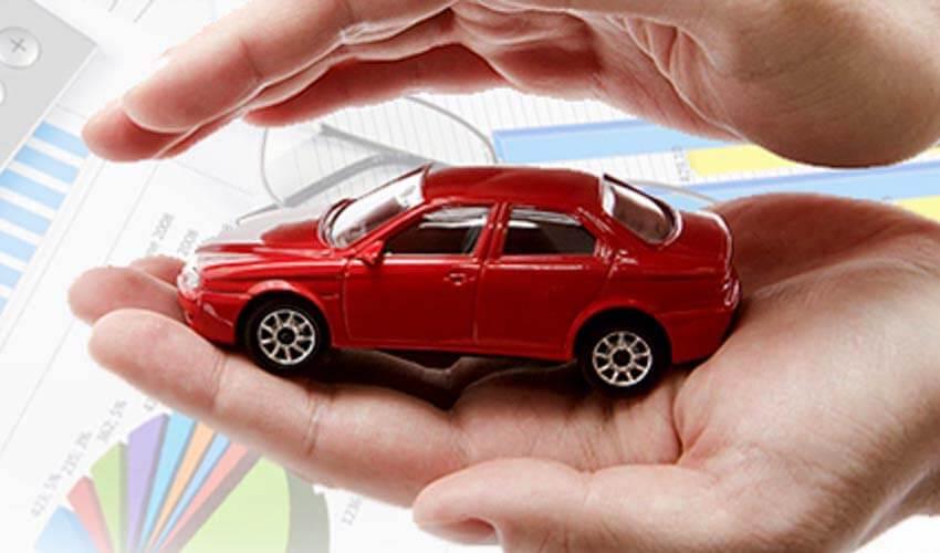 Как оформить автомобиль в наследство - документы, переоформление