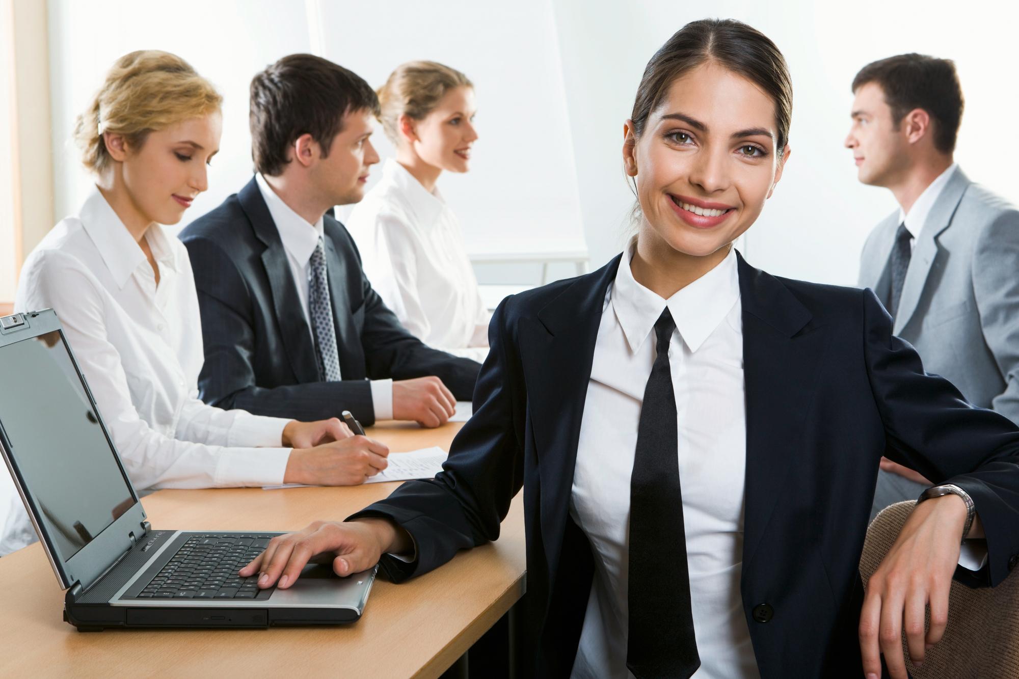получение юридической консультации