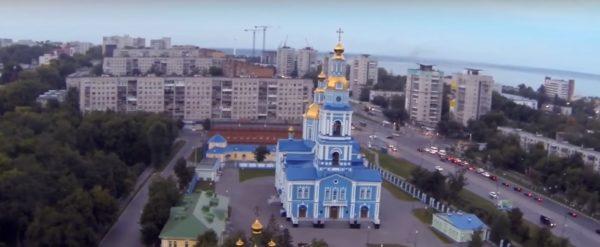Бесплатная консультация юриста в Ульяновске