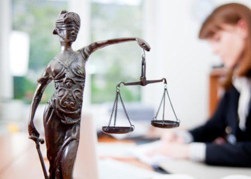 Бесплатная юридическая консультация Краснодар