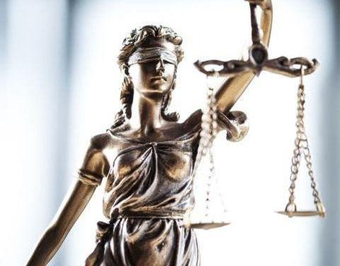 бесплатная юридическая консультация в Вологде