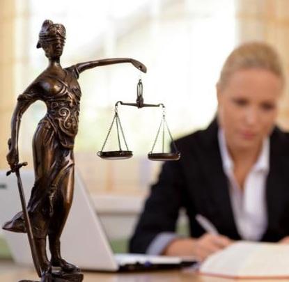 бесплатная консультация юриста в Астрахани